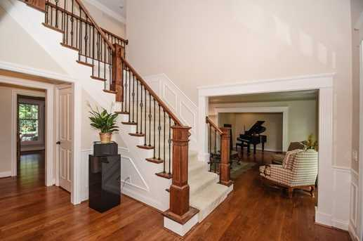 hindu singles in north hills Find an amazing north hills apartment for rent today with westsiderentalscom's unrivaled collection of apartment rental listings.