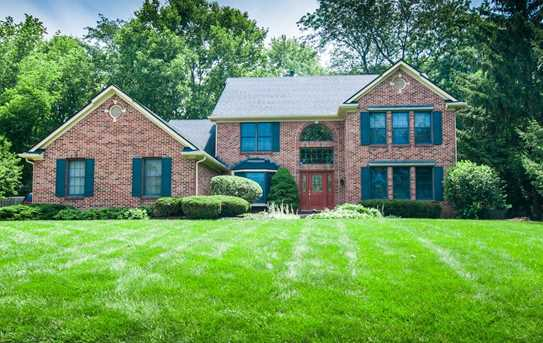 9140 Indian Springs Court - Photo 1