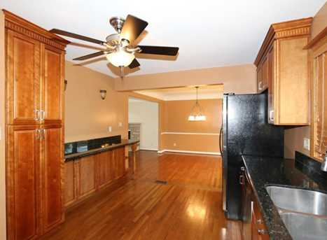 tohatchi singles 4 bed, 3 bath, 3408 sq ft house located at 563 tohatchi dr, wyoming, oh 45215 sold single family residence, woods china wok and domino's pizza 563.
