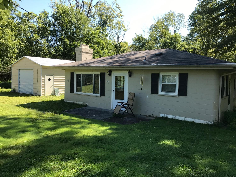 Monroe Township Ohio Homes For Sale