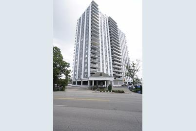 2200 Victory Parkway #709 - Photo 1