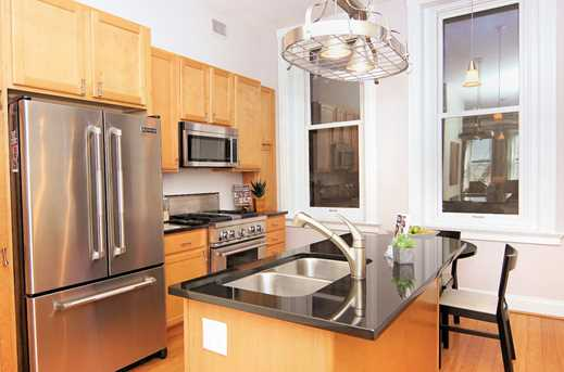 104 West Ninth Street #2C - Photo 5