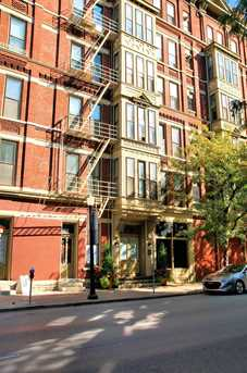 104 West Ninth Street #2C - Photo 3