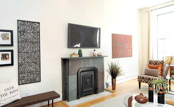 104 West Ninth Street #2C - Photo 7