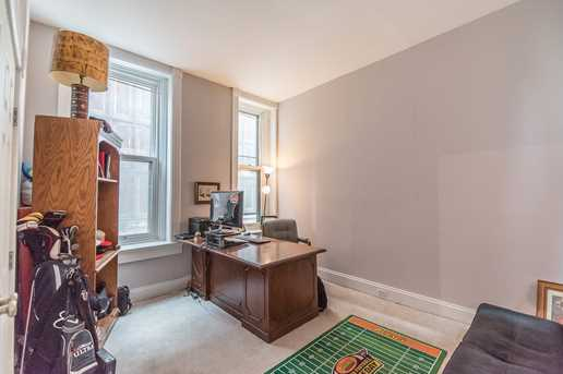 104 West Ninth Street #2C - Photo 13