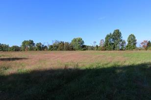 2436 Hickory Circle - Photo 1