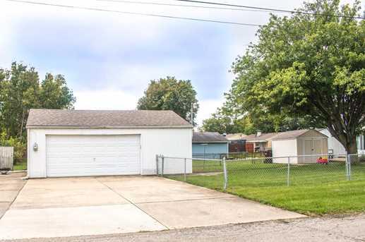 401 East Home Avenue - Photo 23
