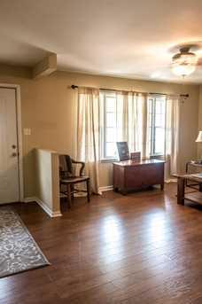 401 East Home Avenue - Photo 3