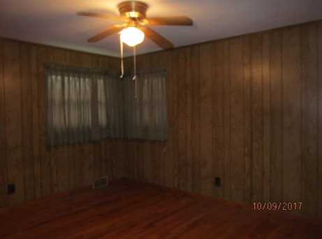 1251 Fuhrman Road - Photo 7