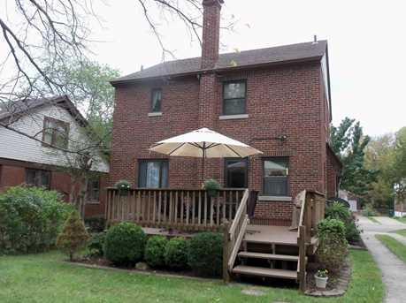 1510 Wittekind Terrace - Photo 5