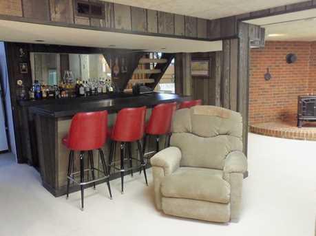 1510 Wittekind Terrace - Photo 19