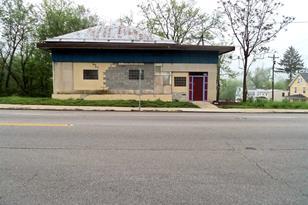 2206 Harrison Avenue - Photo 1