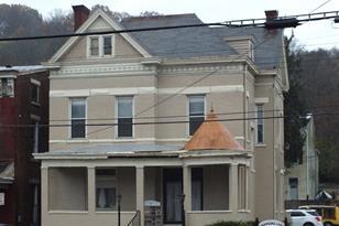 1712 Queen City Avenue - Photo 1