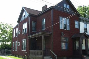 3612 Dawson Avenue - Photo 1