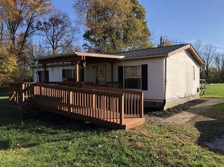 2035 Clermontville Laurel Rd - Photo 1