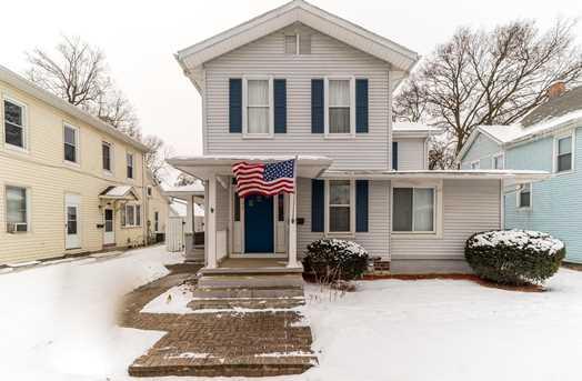 542 E Pearl St - Photo 1