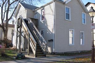 141 Franklin Street - Photo 1