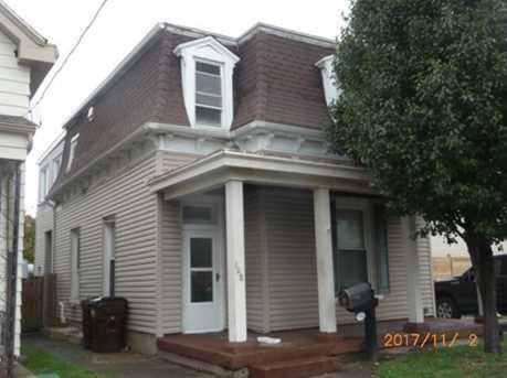 108 Linden Street - Photo 1
