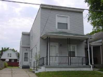 5626 Chestnut Street - Photo 1