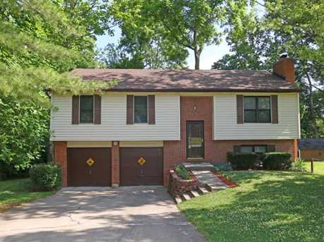 4347 Cider Mill Dr - Photo 1