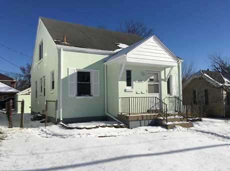 420 Eaton Avenue - Photo 1