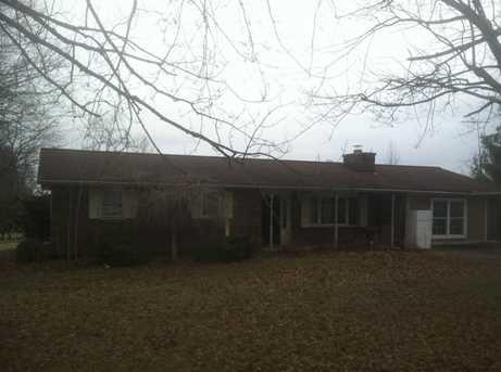 934 North Nixon Camp Road - Photo 1
