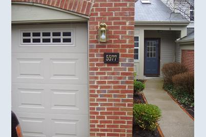 5577 Kiplington Drive - Photo 1
