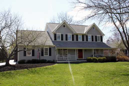 9249 Steeplechase Dr - Photo 1