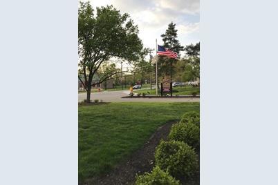 9479 Hunters Creek Drive - Photo 1