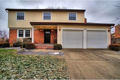 135 Sesame St, Springboro, OH 45066 - MLS 1609321 - Coldwell