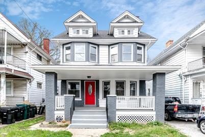 1620 Grantwood Avenue - Photo 1