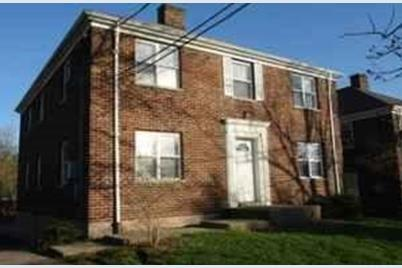 Apartments In Reading Ohio 45215 - anunciosdelrecuerdo