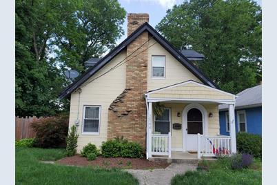 3544 Rawson Place - Photo 1