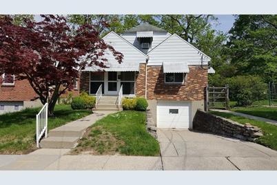 5726 Wintrop Avenue - Photo 1