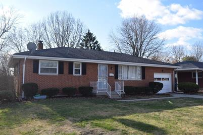 79 Crowthers Drive - Photo 1