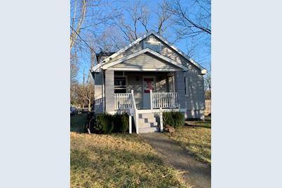 3512 Leonard Street - Photo 1