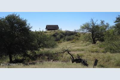 39.97 Ac Copper Bug Road #7 - Photo 1