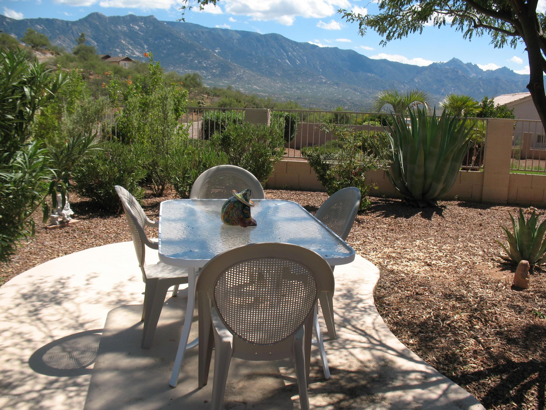 38165 S Desert Bluff Dr Tucson Az 85739 Mls 21924150