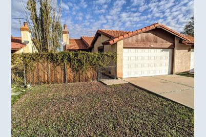 1752 W Linden St Tucson Az 85745 Mls 22003279 Coldwell Banker