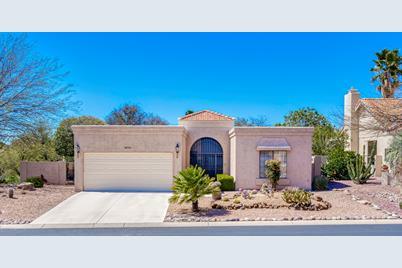 38324 S Silverwood Dr Tucson Az 85739 Mls 22008482 Coldwell