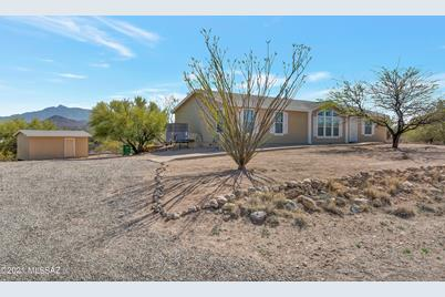 11765 S Morning Mist Place - Photo 1