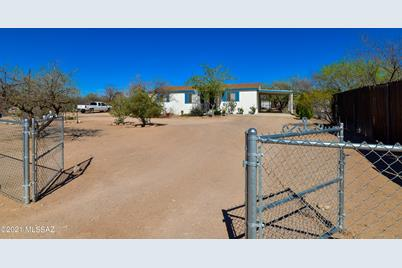 9735 S Cactus Apple Lane - Photo 1