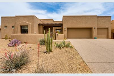 16973 S Orchid Flower Trail - Photo 1