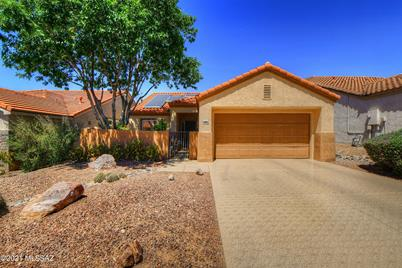 13981 N Willow Bend Drive - Photo 1