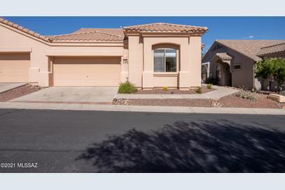 13401 N Rancho Vistoso Boulevard #135 - Photo 1