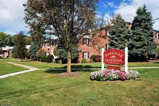 87 Roseland Ave, Unit #95 - Photo 1
