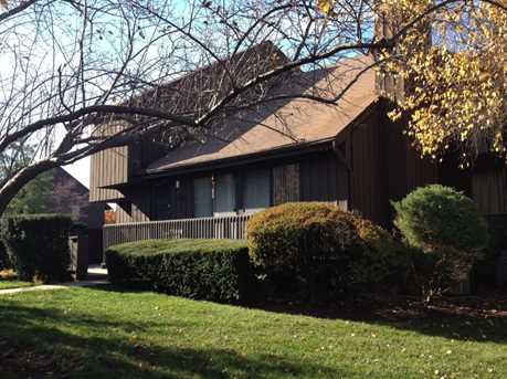 73 Kingsberry Dr - Photo 1