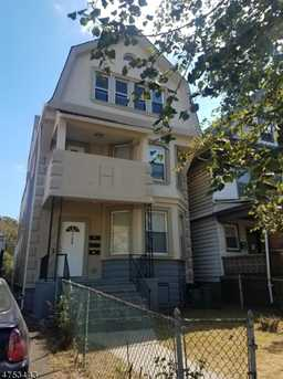 168 N 18th St - Photo 1