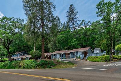 15691 Lake Arthur Road - Photo 1