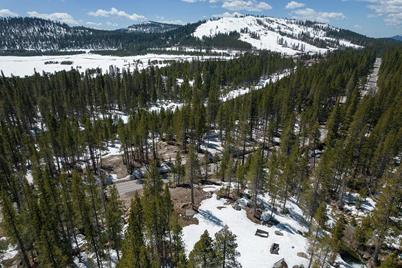 20954 Donner Pass Road - Photo 1